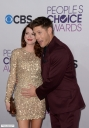 JD-PeoplesChoiceAwards2013-Arrivals-018.jpg