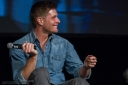 JD-VegasCon2013-Panel-013.jpg
