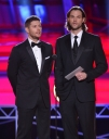 JD-CriticsChoiceAwards2014-Ceremony-006.jpg