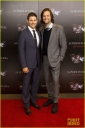 jared-padalecki-jensen-ackles-supernatural-200-celebration-04.jpg